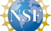 Podcast: National Science Foundation (NSF)