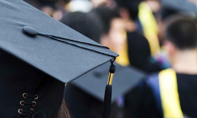 Dos instituciones de educación superior chilenas ganan fondos del programa estadounidense Fuerza de los 100.000 en las Américas