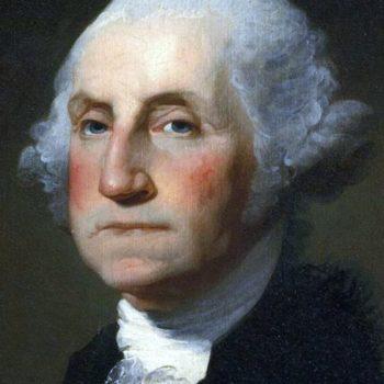 Día de los Presidentes: Homenaje a Washington y Lincoln, presidentes ...