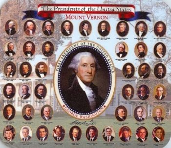 Presidents Day: Honoring U.S. Presidents Washington and Lincoln