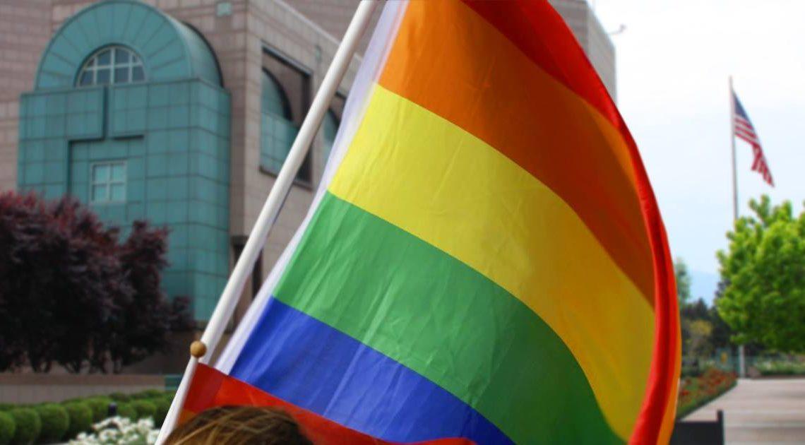 Sc nikki haley y derechos de los homosexuales
