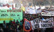 Marcha_estudiantes_Chile