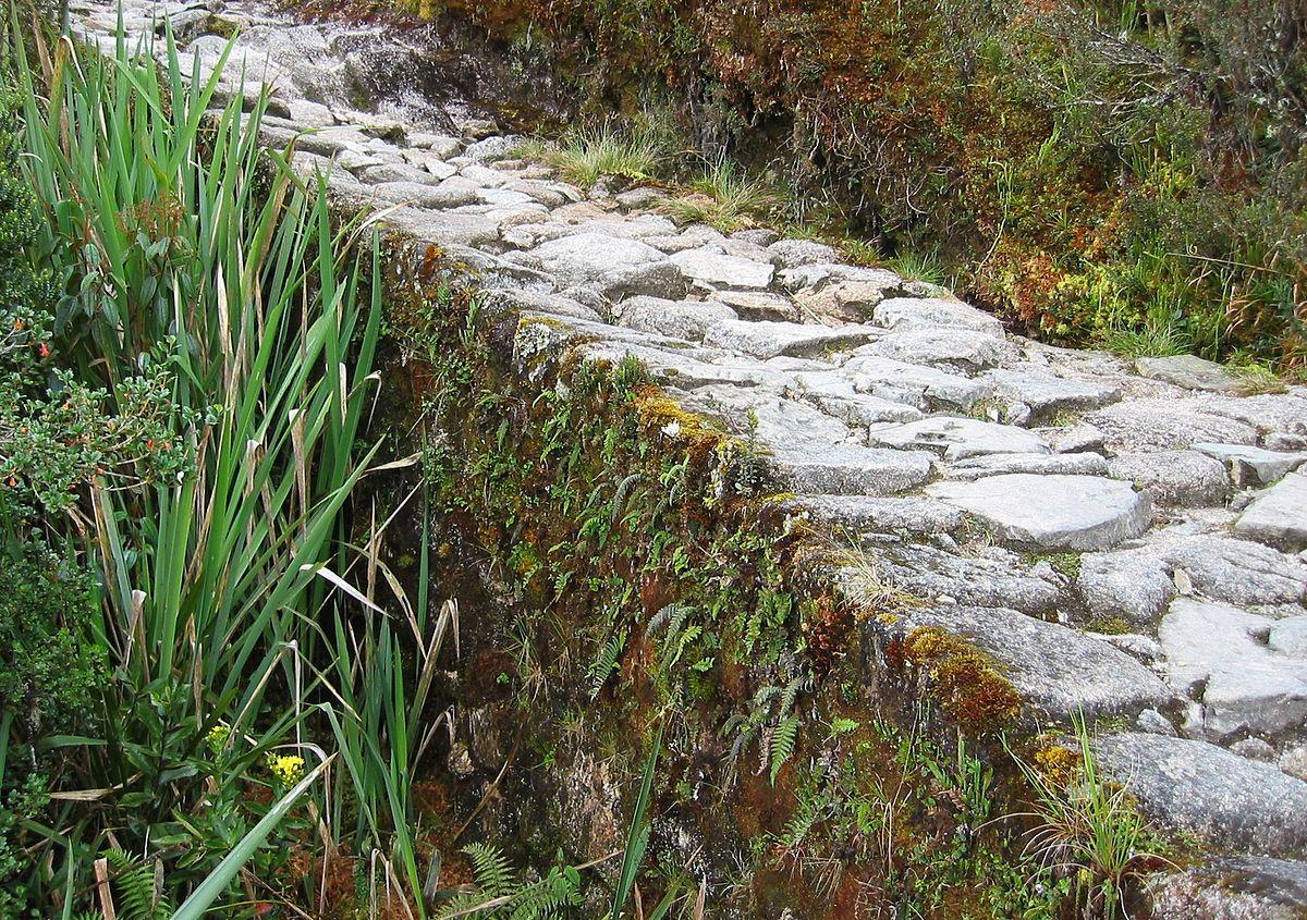1200px-Inca_trail,_Peru