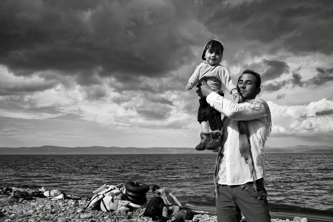ASP-Refugee-Stoddart-Greece-1068×711