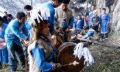 AFCP-qiang-ritual