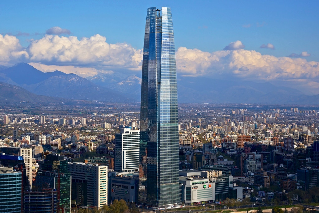 Tradewinds16 embajada de los estados unidos en chile for Marmolerias en santiago de chile