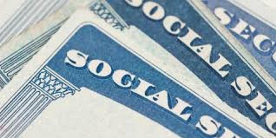 Postular a Número de Seguro Social por primera vez | Embajada de los ...