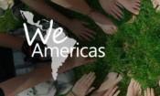 Podcast: Apoyando el emprendimiento femenino