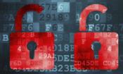 Delitos cibernéticos en las fiestas de fin de año