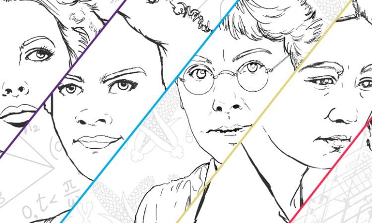 Podcast: Desafíos para ampliar la participación de la mujer en la sociedad