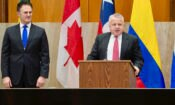 Remarks at the Western Hemisphere Counterterrorism Ministerial