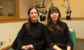 Podcast: Día Internacional de la Trata de Personas