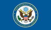 US-StateDept