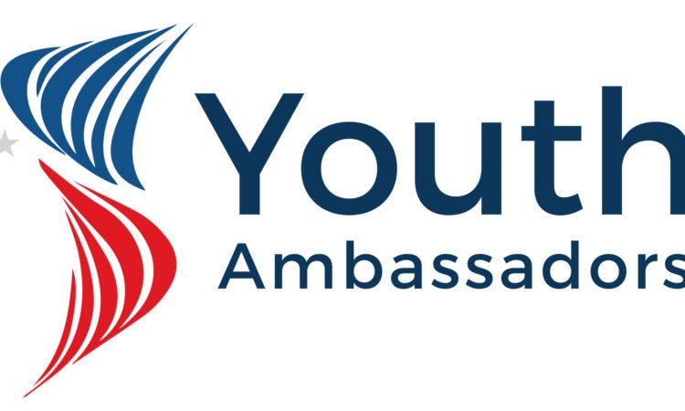 Youth Ambassadors Program for Chile