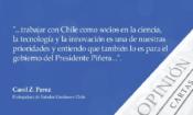 Chile y EE.UU., socios estratégicos para la economía del futuro