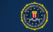 FBI ofrece 10 mil dólares por información sobre chileno buscado por la justicia de EE.UU.