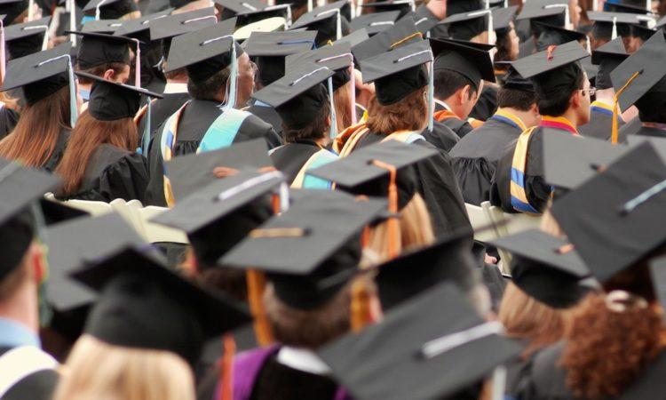 Feria de Postgrados en Derecho de EducationUSA